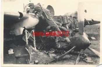 Ил-2 (1-8) Харьков 1941.JPG