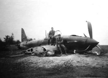 Ил-2 (5-1) (зав. №4207).jpg