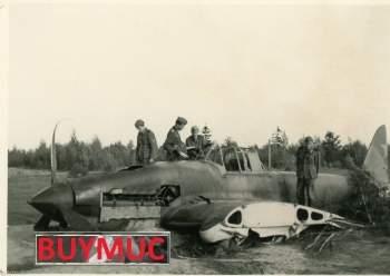 Ил-2 (5-2).JPG