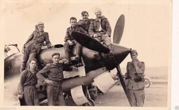 1941 (88-36).JPG