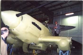 Ил-2 В-С307.jpg