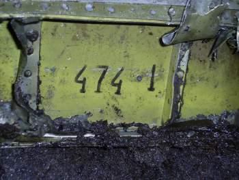 SA400030.JPG