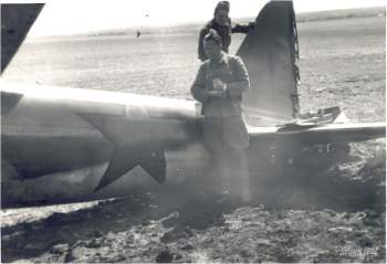 1941 (88-1) венгы 5 или 6 миль от Николаева. 1941.08.05 г..jpg