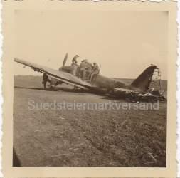 1941 (88-23) Molotovka.jpg