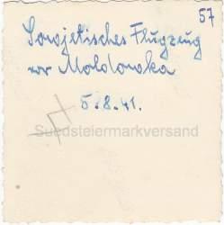 1941 (88-24).jpg