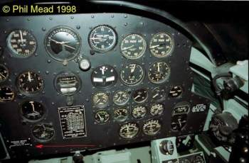 DB7B right-panel.jpg