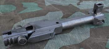 DSC04392-002.JPG