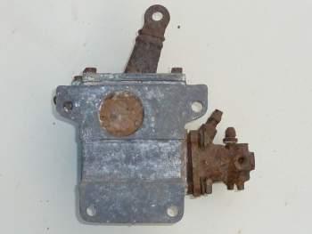P1120737.JPG