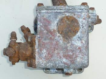 P1120739.JPG