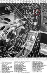 A-20B_15_PilotsSwitchPanel.jpg.dee72bb4782c91b8ea9e8131ea028cf6 - копия.jpg