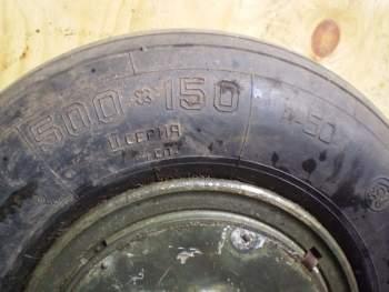 60AFB374-F09C-4233-8214-F1F716F382F3.jpeg
