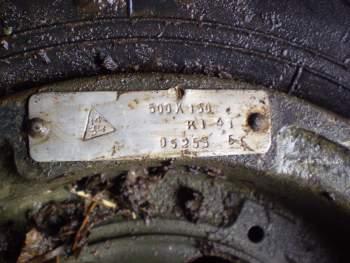 6182F2DB-FC5C-4FB7-8A91-EB20A73AD8C3.jpeg