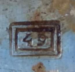 20-чек5.JPG