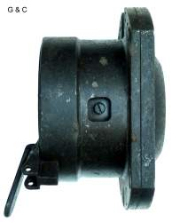 P1260988.JPG
