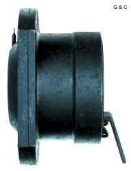 P1270015.JPG