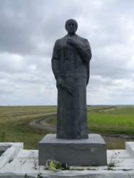 Кияны_братское кладбище.JPG