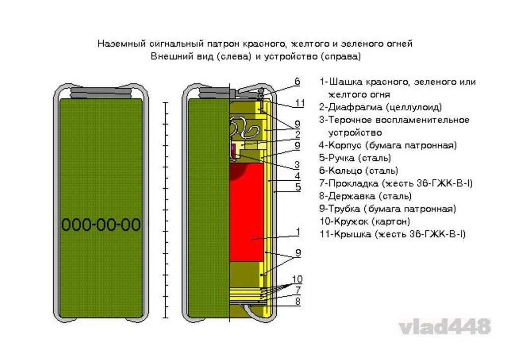 5d53c13404990_.jpg.30db03fdba2c9cc2cd5136a943157f68.jpg