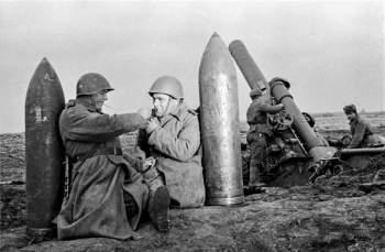 mortira-br-5-09.jpeg