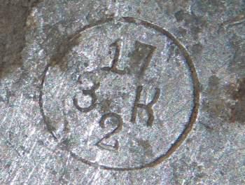 IMGP9592.JPG