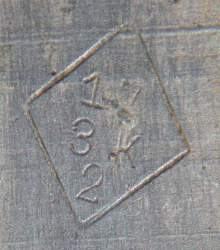 IMGP9833.JPG