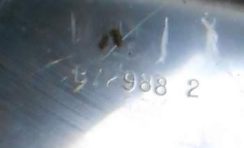 DSCN5026 — копия.JPG