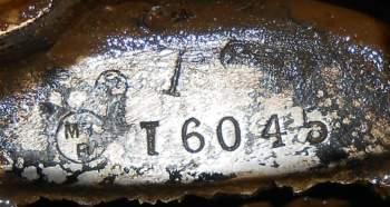 DSCN5086 — копия.JPG