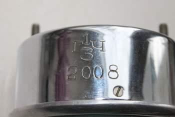 168399362 (2).jpg