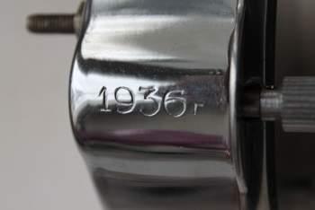 168399362 (4).jpg