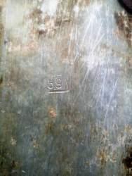 12695e05-f9af-403e-a070-8604d498f9b5.jpg