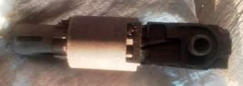 f2b6653d-1ec8-4c2d-94df-2af9c7dcefa9.jpg