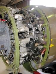 p-47d_thunderbolt_02_of_20.jpg