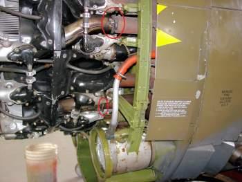 p-47d_thunderbolt_16_of_20.jpg