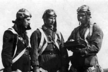 Летчики Кожемяко 03.jpg