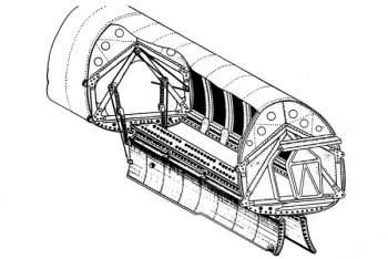ер-2.jpg