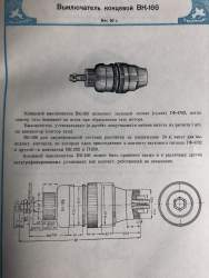 BDDE2072-5AF1-4FDC-AAAA-E1E4AC09CDC2.jpeg