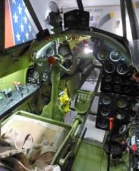 kabina-pilota-pe-2.jpg