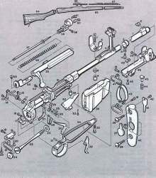 3523_356_165-lee-enfield-rifle-cal.jpg