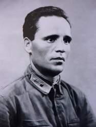 Смирнов Илья Поликарпович.JPG