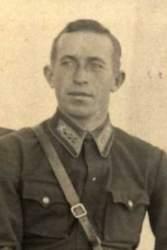 Лагунов Виктор Петрович.jpg