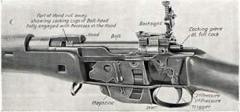 Ross Rifle xx (123).jpg