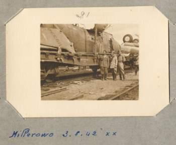boston119330 1942.jpg