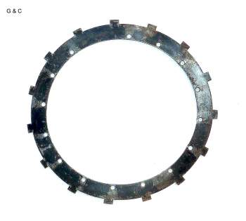 P1280593.JPG