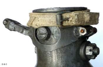 P1280668.JPG