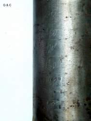 P1280717.JPG