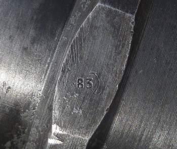 P1280697.JPG