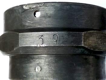 P1280703.JPG