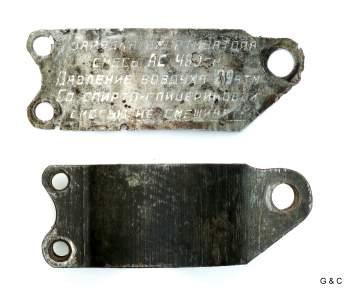 P1290169.JPG