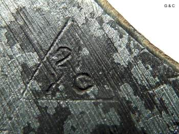 P1290185.JPG