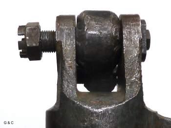 P1290322.JPG